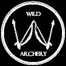 Wild Archery